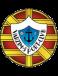 Varzim SC Sub-15
