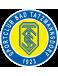 SC Bad Tatzmannsdorf Jugend