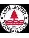 Lane United FC