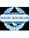 Naesby Boldklub