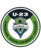 Seattle Sounders FC U-23
