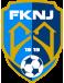 FK Novy Jicin