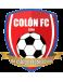 Colón FC U20