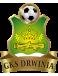 GKS Drwinia