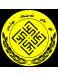 Moghavemat Teheran U21