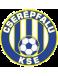 Cserépfalu KSK