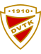 Diósgyőri VTK Jugend