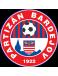 Partizan Bardejov U19