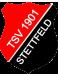 TSV Stettfeld