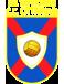 NK Novigrad U19