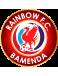 Rainbow FC Bamenda
