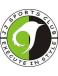 JJ Sports Club