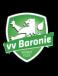 VV Baronie Jugend