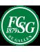 FC St. Gallen 1879 U17