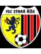 FSC Stara Rise