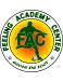 Feeling Academy