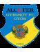 Gyirmót FC Győr Jugend