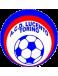 ACD Lucento Calcio