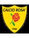 Calcio Rosa