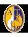 Atletico Torino