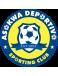 Asokwa Deportivo FC
