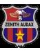 ASD Zenith Audax