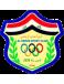 Al-Hedood FC