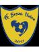 FK Bosna Union U19