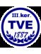 III. Kerület TVE Budapest Giovanili