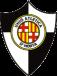 UA Horta