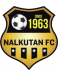Nalkutan FC