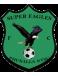 Super Eagles FC Bethlehem