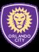 Orlando City U18