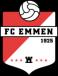FC Emmen Onder 17