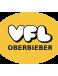 VfL Oberbieber U19