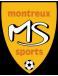 FC Montreux-Sports Jugend
