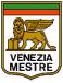 Venezia Giovanili