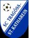 SC Tragöß - St. Katharein