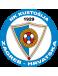 NK Kustosija Zagreb Jugend