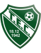Tanabi Esporte Clube (SP)