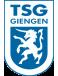 TSG Giengen