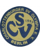 Charlottenburger SV Olympia 1897