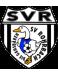 SV Rohrbach Jugend