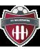 FC Karabakh Wien II