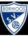SV Bürmoos II