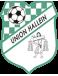 ÖTSU Hallein II