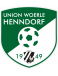 Union Henndorf II