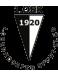 1. Oberndorfer SK II