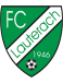 FC Lauterach II