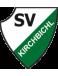 SV Kirchbichl II